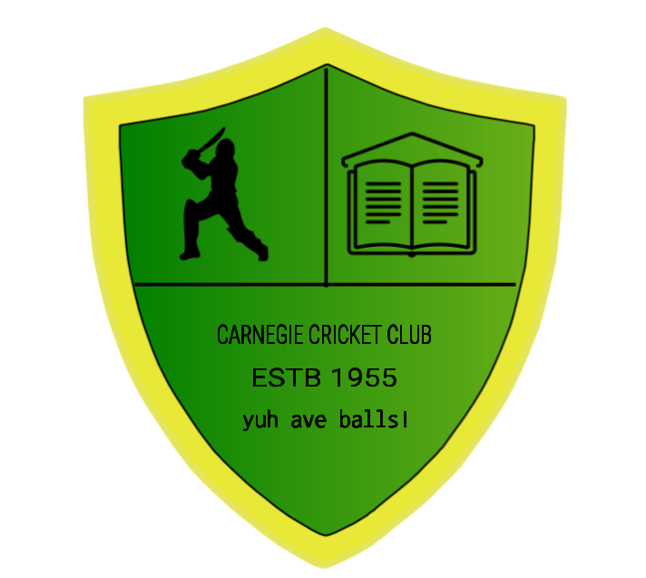 Carnegie Cricket Club
